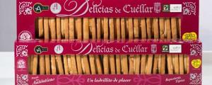 Delicias de Cuéllar