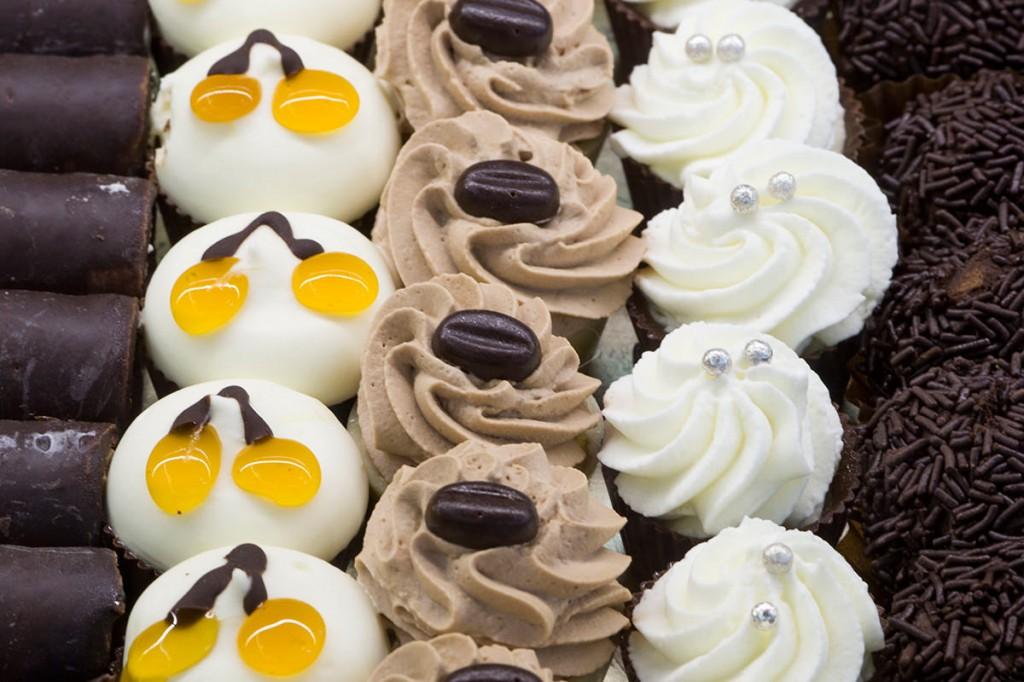 pastelitos-trufas-delicias