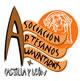 aso_artesanos